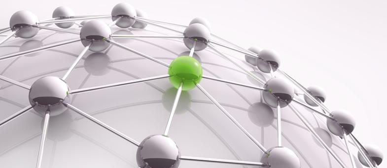Partenaires Technidream